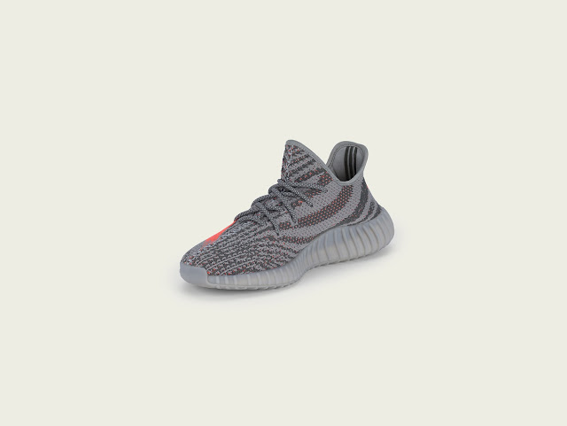 adidas YEEZY BOOST 350 V2 / SPLY-350 Release Date, Pricing Philippines