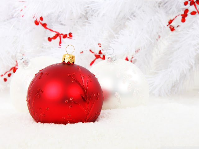 merry christmas hd wallpaper images