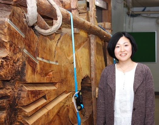 Les évènements Miyake pourraient révolutionner l'archéologie