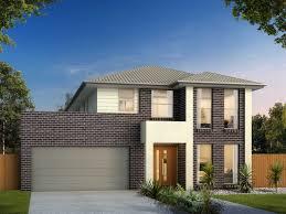 Best 25+ Home Design Modern Minimalist, Modern concept and plan