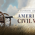 طريقة تحميل لعبة Ultimate General American Civil War - Early Access