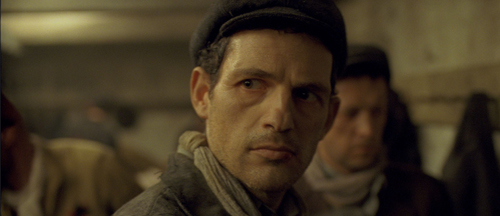 son-of-saul-new-on-dvd-and-blu-ray
