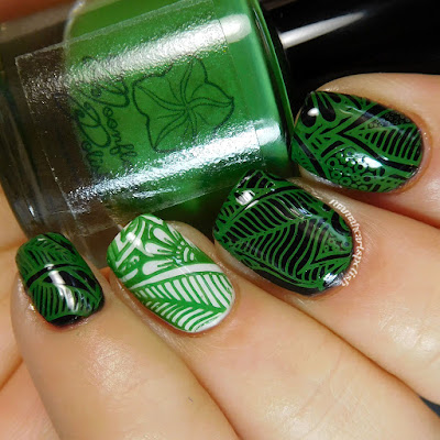 moonflower-polish-verde-swatch