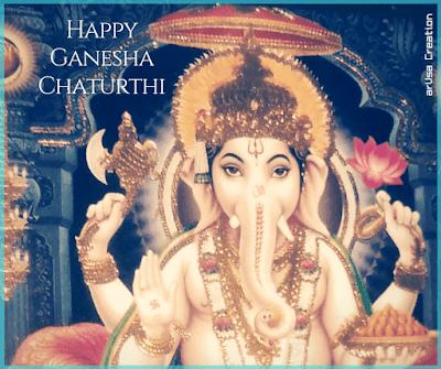 ganapati wishes, ganpati images for whatsapp, ganapati status, photos of happy ganesh chaturthi, vinayaka photos gallery
