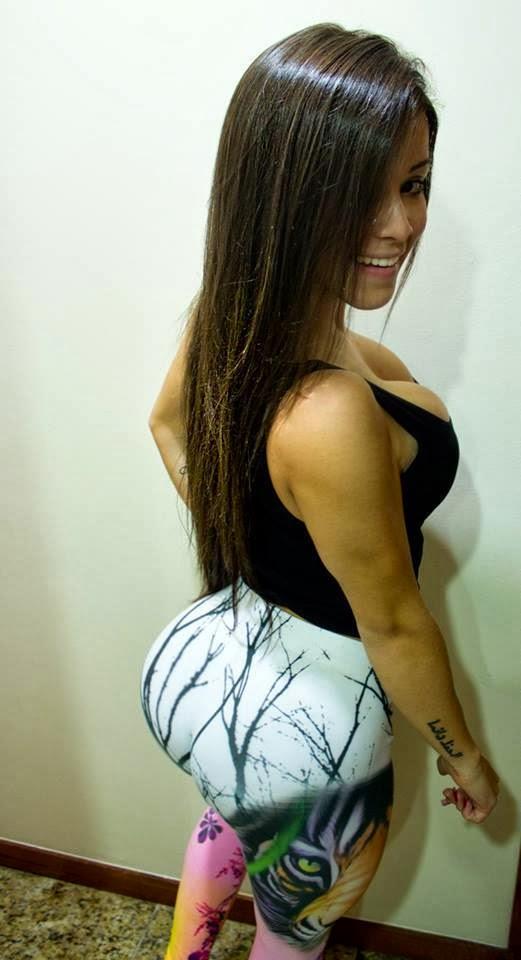 Fotos De Chicas Y Nenas Hermosas Mujeres Atractivas De Brasilia