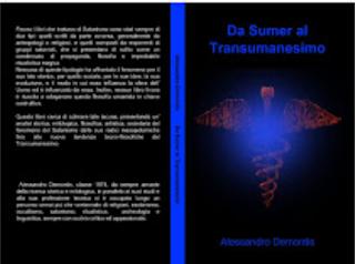 https://ademontis.wixsite.com/ilfenomenonibiru/libri