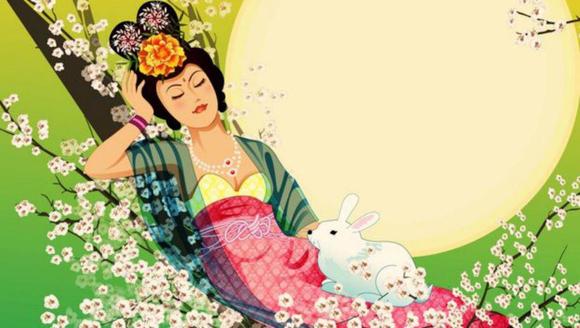 Zodiacul japonez. Descoperă zodiile japoneze!