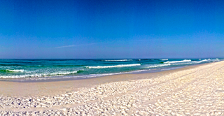 Sea Chase Vacation Rental Condominium in Orange Beach