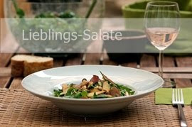 https://holunderbluetchen.blogspot.co.at/2015/07/da-haben-wir-den-salat.html