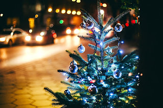 Christmas-tree-decorated-with-lights-photography-image-taken-at-night.jpg