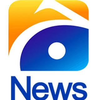Geo TV Live|www.zainsbaba.com