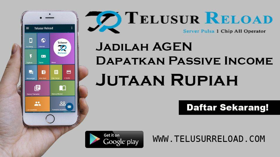 Telusur Reload