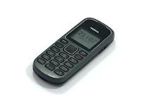 Kode Rahasia Untuk Membolak-balikkan Layar Handphone Nokia Jadul