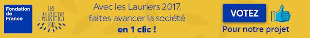 https://leslauriersdupublic.fondationdefrance.org/projet/union-departementale-des-associations-familiales/292