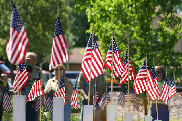 Memorial day free images