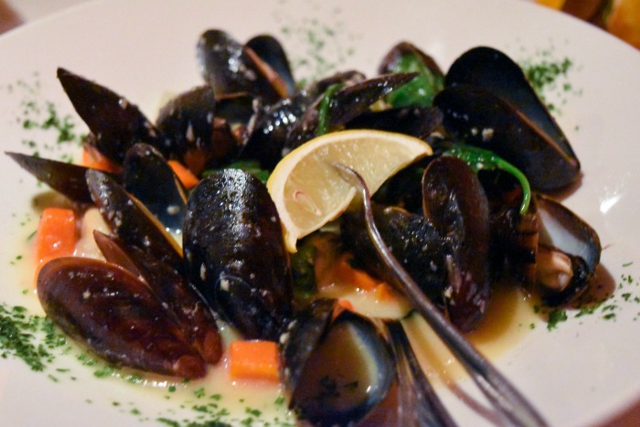 naples, florida delicious restaurants