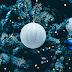 Laat uw kerstboom niet slingeren
