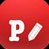 [18] تطبيق Phonto معرب مع اضافه 2400 خط للآندرويد ~