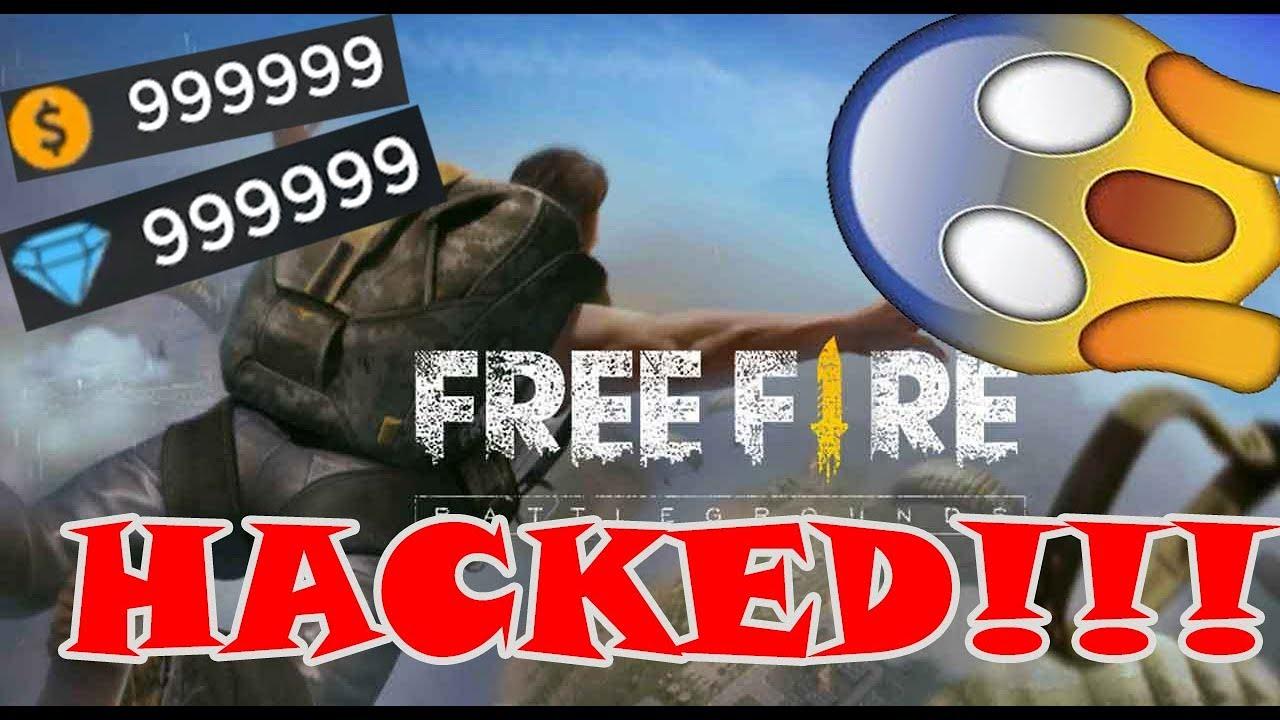 tool4u.vip/ff free fire diamond hack apk no human