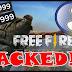 Vip Hack Tool4u.Vip/Ff Free Fire Diamond Hack Apk No Human Verification