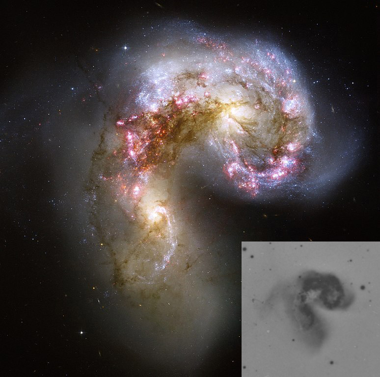 arp-atlas-peculiar-galaxies-150