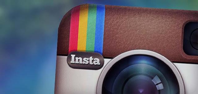 Sayangnya Instagram Telah Berhenti