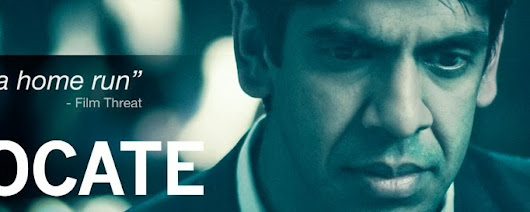 The Advocate Official Site: SEE US AT THE LA HUNGARIAN FILM FEST