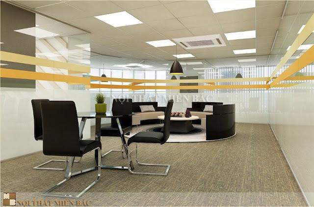 Ghế văn phòng cao cấp với thiết kế chân quỳ bọc da cao cấp mang đến cho không gian sự sang trong trọng và lịch lãm
