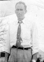 Frank Emerson Sullivan, Jr.  (1923-2004)