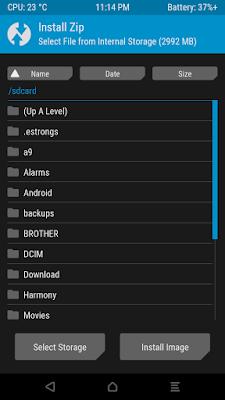 cara install miui9 Versi Global beta redmi note 4X, Akhirnya Xiaomi secara resmi meluncurkan versi software terbarunya, yakni MIUI 9 global beta. Setelah penantian yang cukup panjang dengan diselingi oleh beragam rumor yang menjanjikan, akhirnya dalam waktu dekat pengguna bisa langsung mengadopsi MIUI 9 ke dalam perangkat mereka. Sayangnya, pihak Xiaomi masih membutuhkan waktu agar pembaruan MIUI dapat dilakukan secara global.
