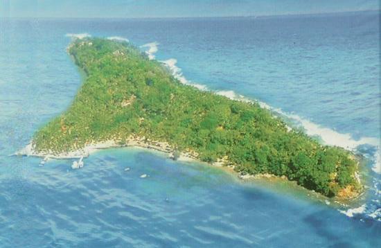 havelock island andaman and nicobar
