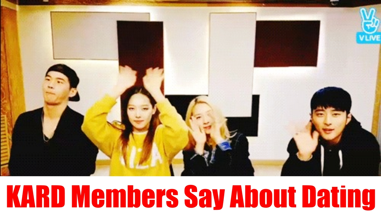 Netiz9n Reactions against other SNSD members dating rumors
