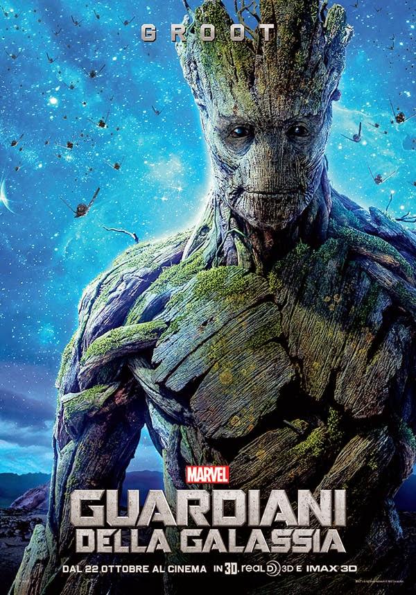 NUOVO UFFICIALE Marvel/'S Guardiani della Galassia 2-STAR LORD Nero Cappellino