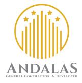 New Open Recruitment Andalas Group Bandar Lampung Terbaru Maret 2018