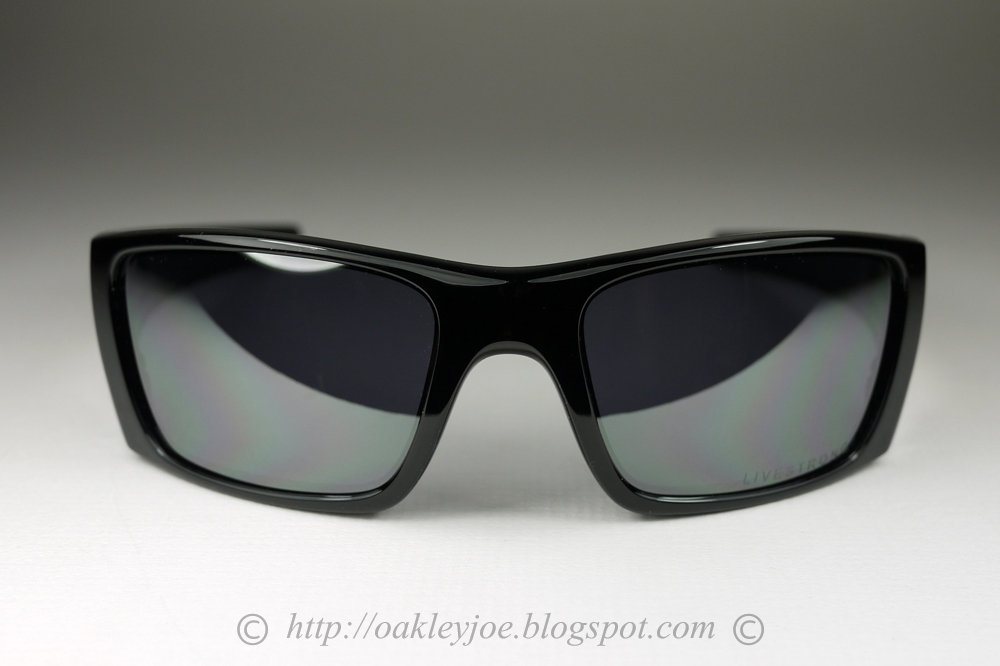 ce3fe2907a Oakley Livestrong Fuel Cell Sunglasses « Heritage Malta