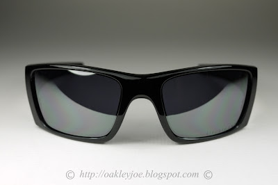 80a8afcf5de43 OO9096-44 Fuel Cell Ducati matte black + grey polarized permanently added  to collection