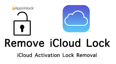iCloud Remover Download