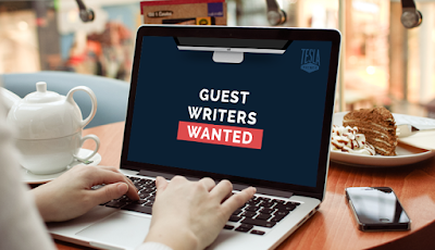 write guestposts and get paid