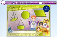 http://repositorio.educa.jccm.es/portal/odes/matematicas/primaria_areas_volumenes/index.html