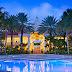 Discover All Inclusive Curacao