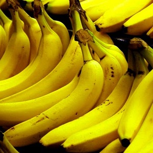 bananas nutrition the b group of vitamins banana health benefits how to eat banana in the. Black Bedroom Furniture Sets. Home Design Ideas