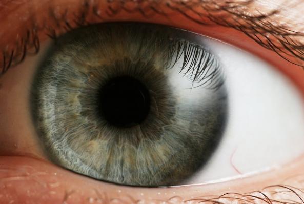 Pengobatan Mata Minus Dan Silinder