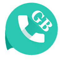 Download APK for GBWhatsapp Plus