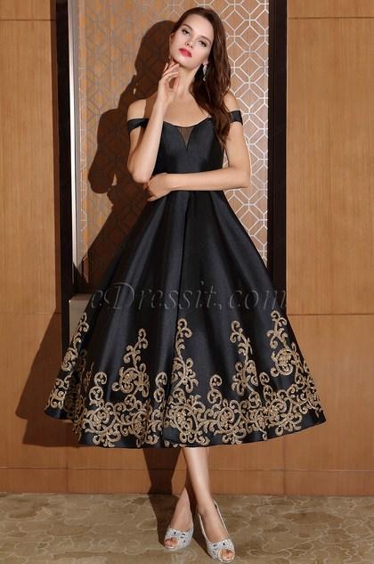 http://www.edressit.com/edressit-black-off-shoulder-cocktail-party-dress-with-sequin-lace-04170900-_p4916.html