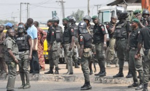 aiye black axe cultists killed delta