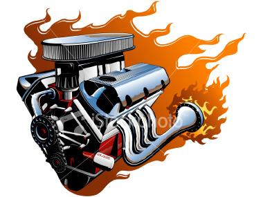 Fórmula Cars: CIVIC X COROLLA X CRUZE X ELANTRA X FLUENCE X