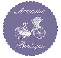 http://www.aromaticboutique.com.au/