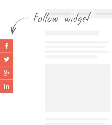 follow_bar_widgets