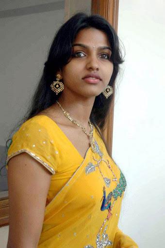 Tamil Bitu Tamil Aunty