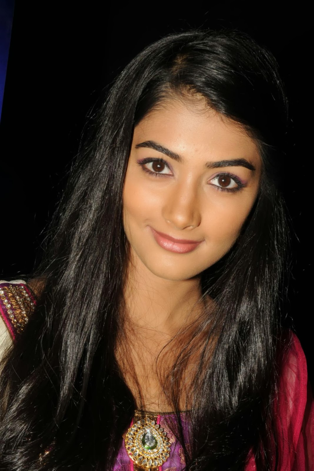 11 Best Pooja Unit Images On Pinterest: Pooja Hegde Latest Unseen HD Wallpapers